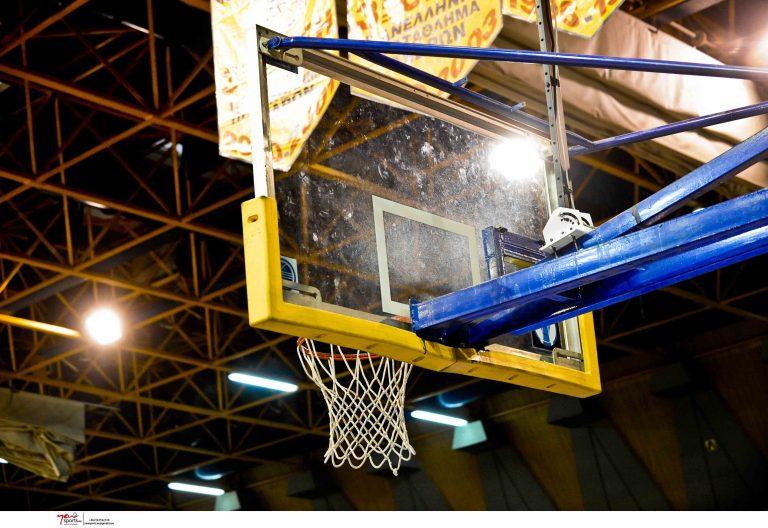 Το πρόγραμμα των ημιτελικών της Α1 μπάσκετ | Newsit.gr