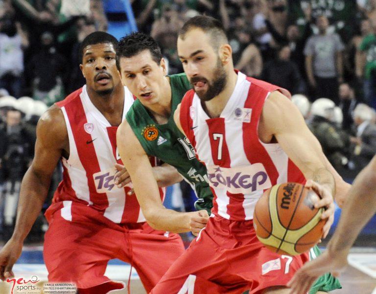 Το άθλημα που κάνει τους Έλληνες υπερήφανους | Newsit.gr