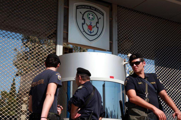Παιχνίδι με τη φωτιά και τις 'Ενοπλες Δυνάμεις,που θέλουν να μετατρέψουν και σε δύναμη καταστολής   Newsit.gr