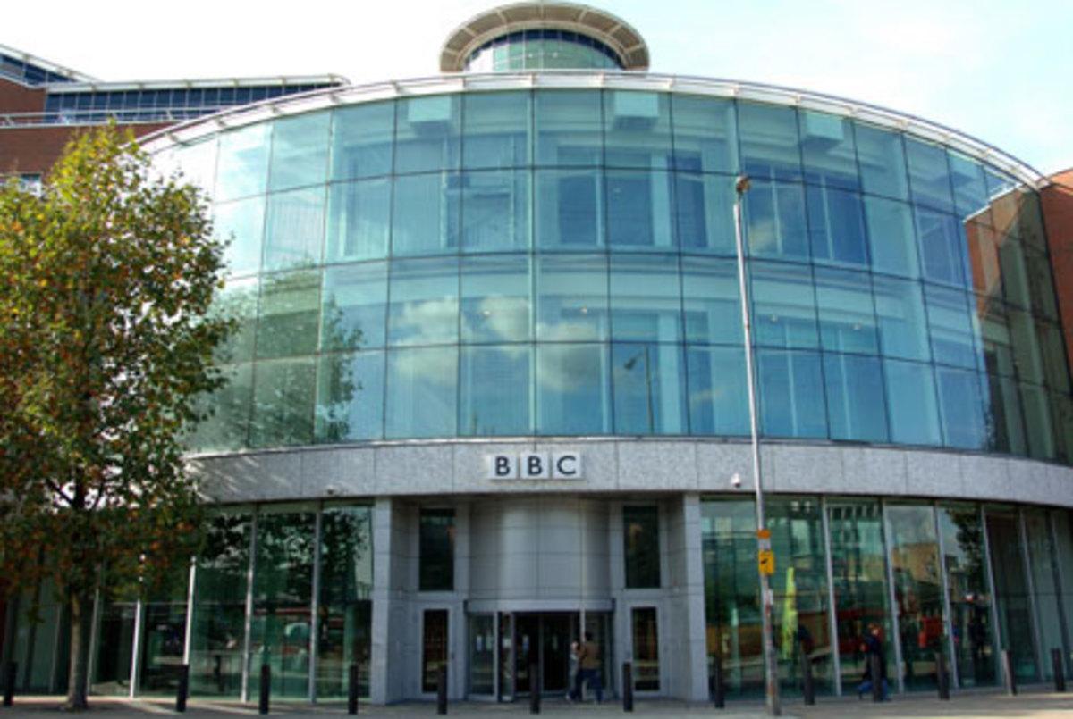 Ξεκινούν απεργία στο BBC αντιδρώντας στι απολύσεις | Newsit.gr
