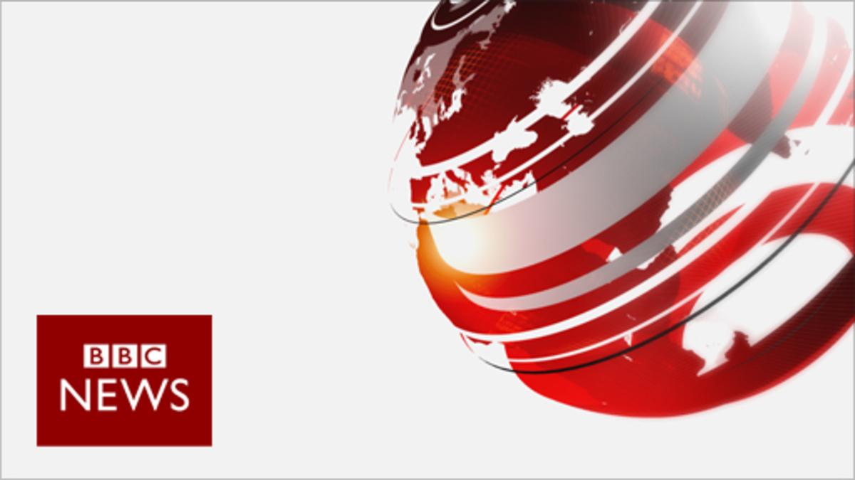 Έρευνα στην Βρετανία για τα στοιχεία παιδεραστίας σε τηλεοπτικές εκπομπές | Newsit.gr