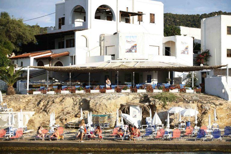 Πρωταθλήτρια στην παραοικονομία η Ελλάδα | Newsit.gr