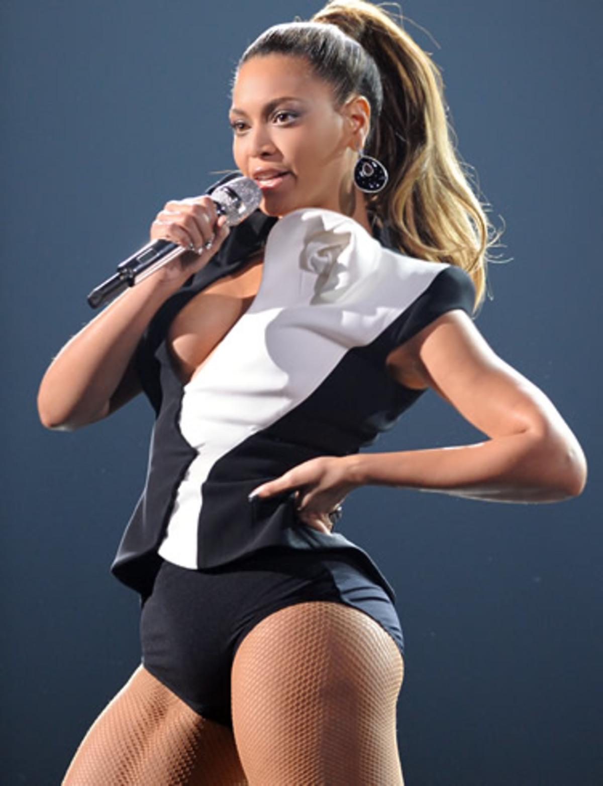Ψεύτικος ο γάμος της Beyonce; | Newsit.gr