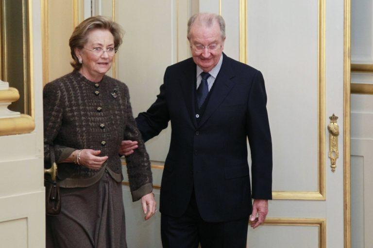 Ο βασιλιάς ζήτησε τον προϋπολογισμό! | Newsit.gr