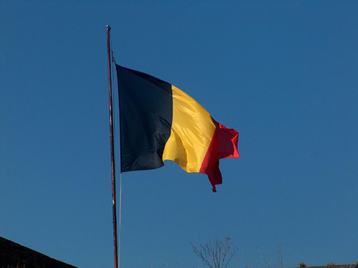 Οι Γάλλοι θέλουν να προσαρτήσουν το μισό Βέλγιο!   Newsit.gr