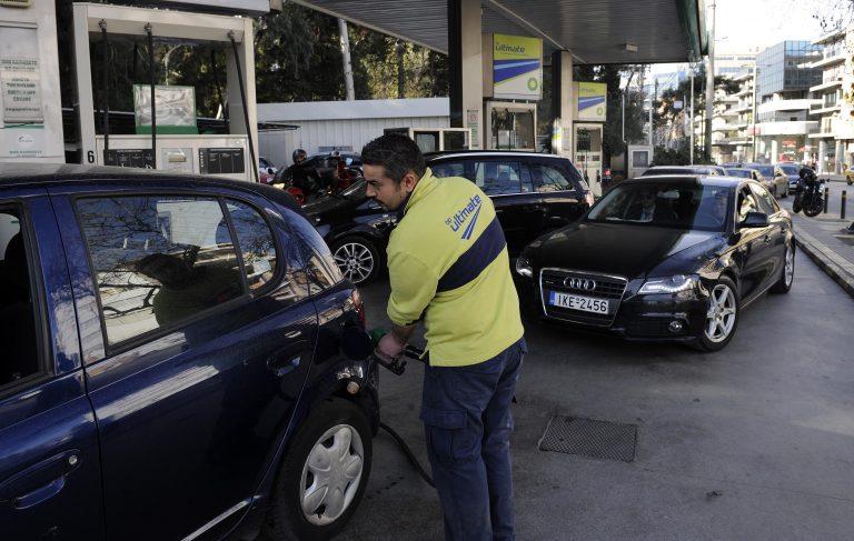 Απειλούν με λουκέτο στα βενζινάδικα | Newsit.gr