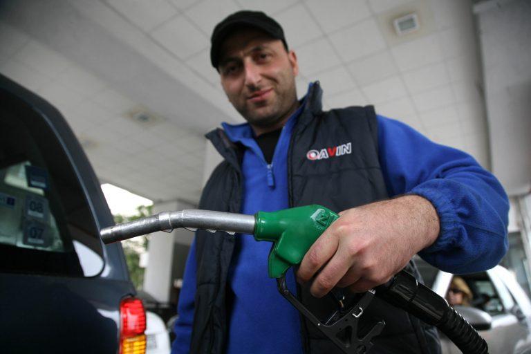 Έτοιμοι να μπλοκάρουν την πασχαλινή έξοδο οι βενζινοπώλες! | Newsit.gr