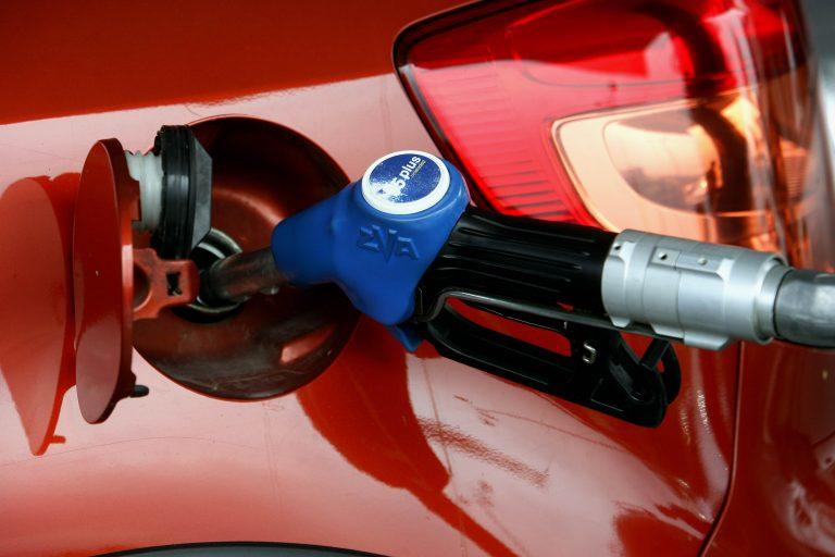 Λήστεψαν βενζινάδικο | Newsit.gr