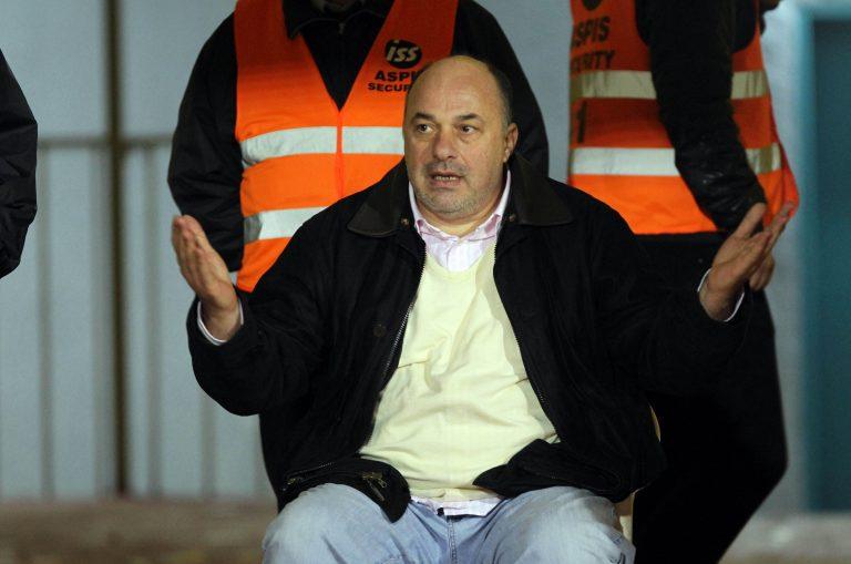 Κλήθηκε από τον εισαγγελέα ο Μπέος για την πρώτη κασέτα | Newsit.gr