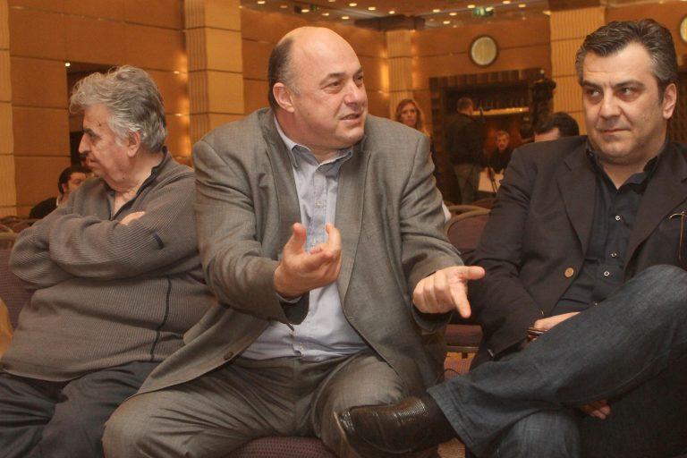 Μπέος: Ποινική δίωξη σκοπιμότητας | Newsit.gr