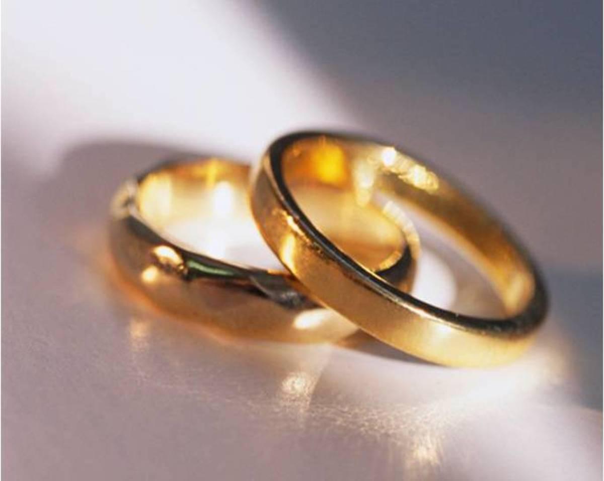 Γιατί οι γυναίκες θέλουν να παντρεύονται; | Newsit.gr