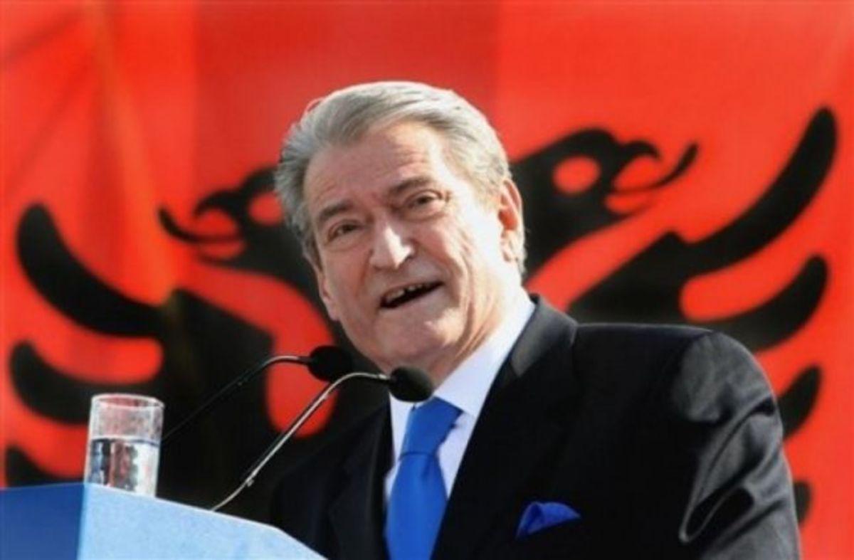 Οι νέοι εργαζόμενοι απαλλάσσονται από κάθε φόρο για τρία χρόνια στην Αλβανία | Newsit.gr