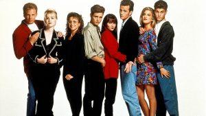 Beverly Hills 90210: Πώς είναι σήμερα οι πρωταγωνιστές! [pics, vid]