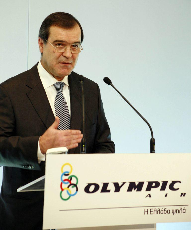 Βγενόπουλος για αγωγή Σηφουνάκη   Newsit.gr