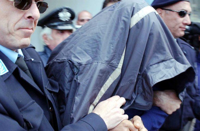 Σοκ! 79χρονος ασέλγησε στην 11χρονη φίλη της εγγονής του | Newsit.gr