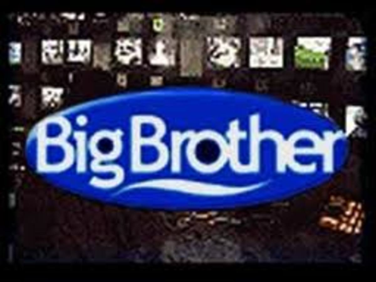Big Brother VS Master Chef | Newsit.gr