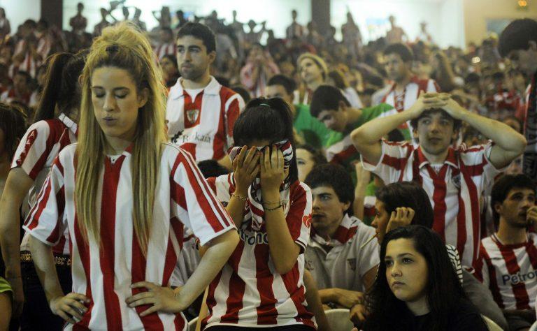 Πήραν το κύπελλο… βλακείας! | Newsit.gr