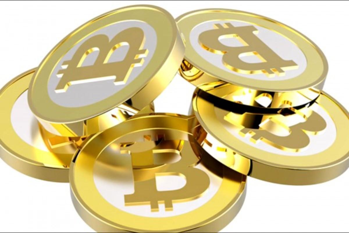 Τι είναι το νόμισμα bitcoin που αγοράζουν σαν τρελοί Ρώσοι και Κύπριοι   Newsit.gr