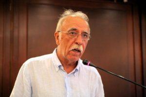 Βίτσας προς Τουρκία: Τα κυριαρχικά μας δικαιώματα είναι δεδομένα