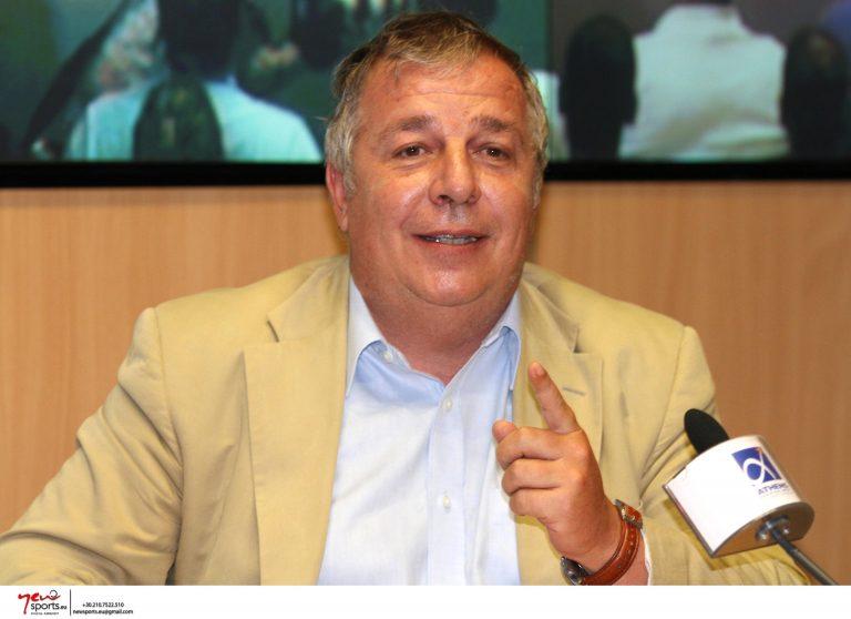 Παρέμβαση και απειλές Μπιτσαξή για Καλόπουλο και εισαγγελείς! | Newsit.gr