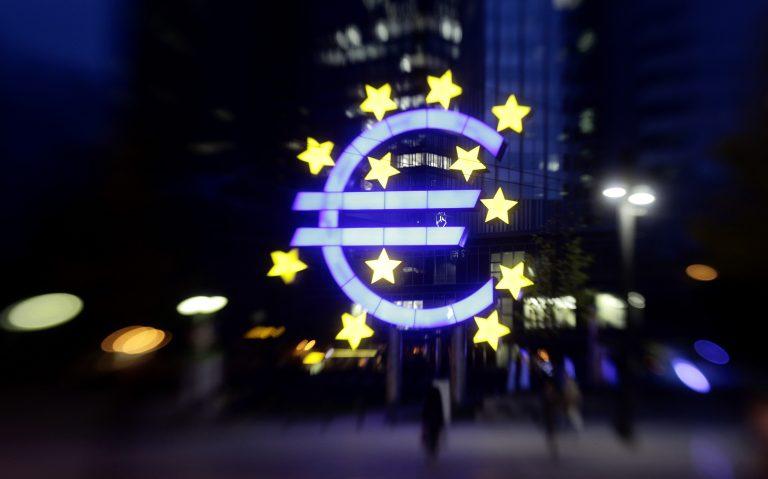 Επενδυτές θεωρούν ότι η Ισπανία θα ζητήσει… διάσωση!   Newsit.gr
