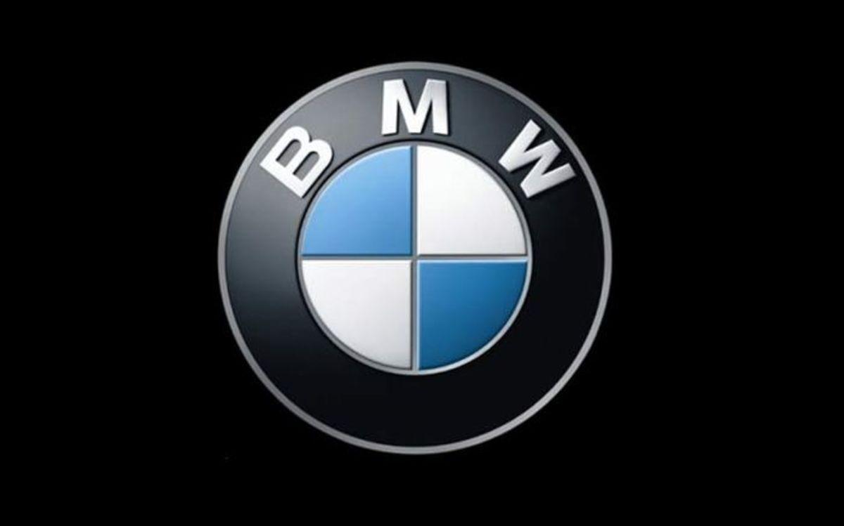 Η BMW ανακαλεί 1,3 εκατομμύρια αυτοκίνητα παγκοσμίως | Newsit.gr