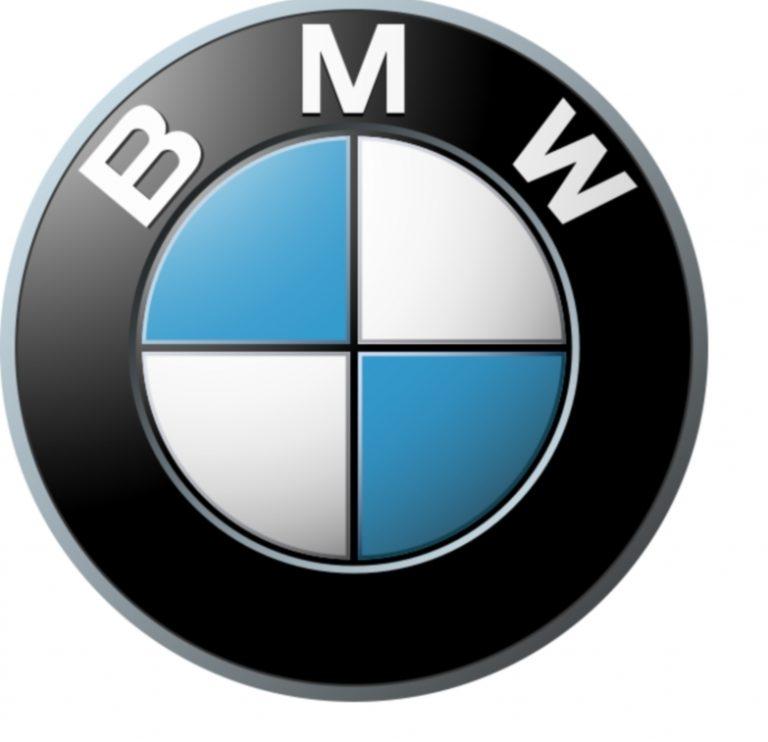 Ανάκληση οχημάτων BMW στην Ελλάδα | Newsit.gr