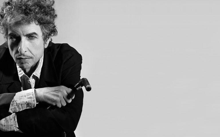Ο Μπομπ Ντίλαν αποκαλύπτει την ψυχή του | Newsit.gr