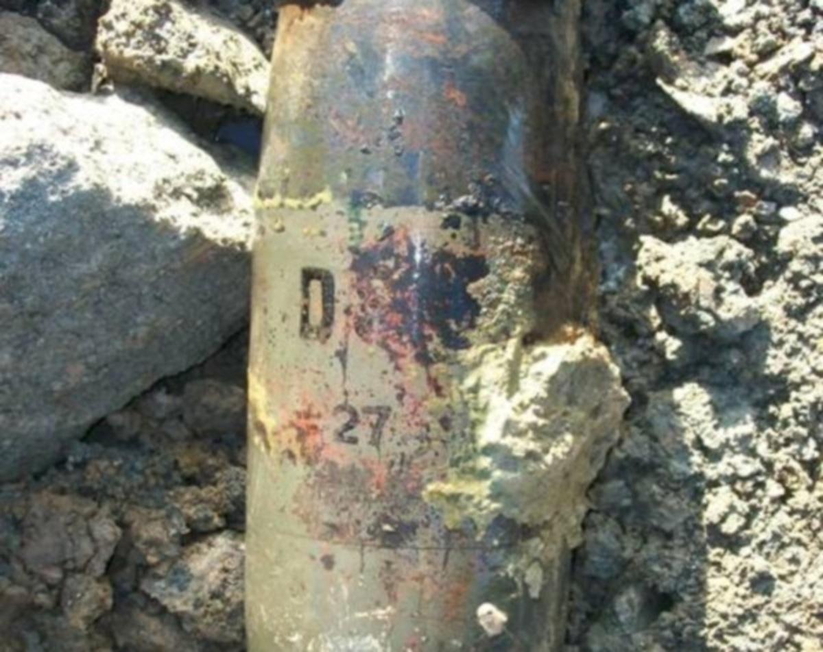 Εξουδετέρωσαν βόμβα στον διάδρομο του Μακεδονία! Φωτογραφίες   Newsit.gr