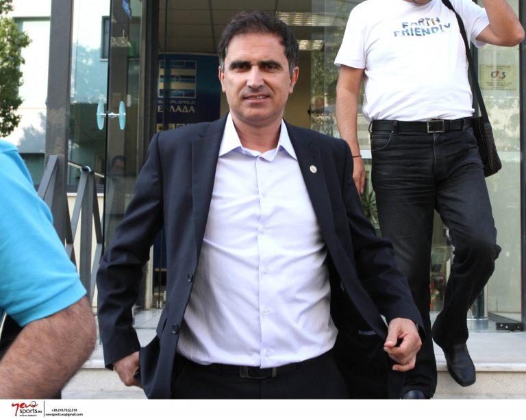 Κατέθεσε έφεση ο Αστέρας Τρίπολης | Newsit.gr