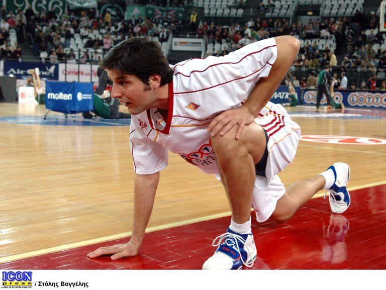 Μποντιρόγκα: Ολυμπιακός και Μπαρτσελόνα οι καλύτερες ομάδες της Ευρώπης | Newsit.gr