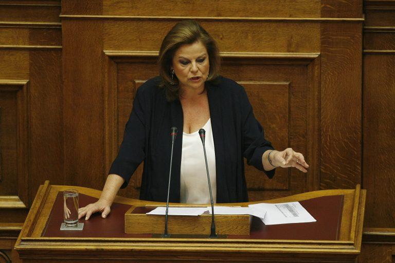Μειώνονται τα όρια για ρύθμιση ληξιπρόθεσμων οφειλών | Newsit.gr