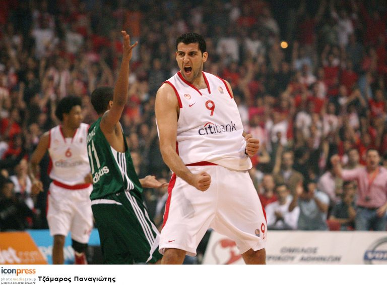 Μέσα και ο Μπουρούσης | Newsit.gr