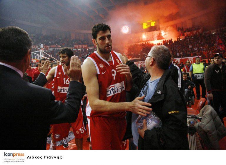 Θετικός στον ιό των χοίρων ο  Μπουρούσης   Newsit.gr