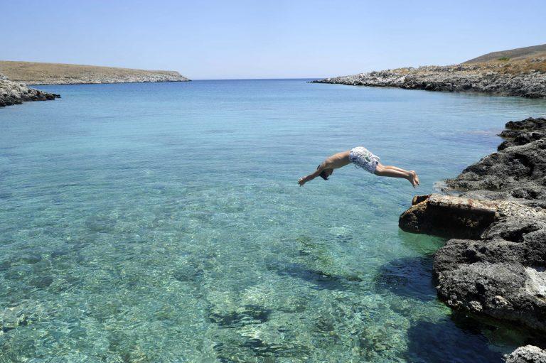 Στους 39 ο υδράργυρος το Σαββατοκύριακο – Διαβάστε αναλυτικά την πρόγνωση   Newsit.gr