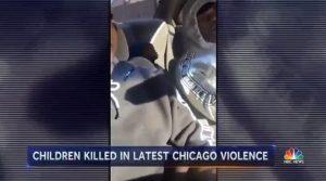 Σοκαριστικό βίντεο! Σκότωσαν 2χρονο σε live μετάδοση στο facebook – Άγριο ξεκαθάρισμα λογαριασμών συμμοριών