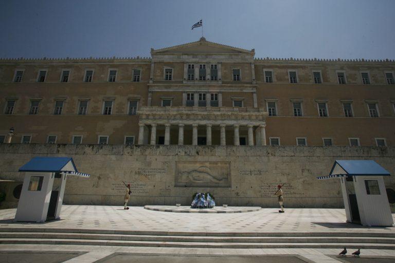 Τα όρια της αντοχής, η συντριβή της λογικής | Newsit.gr
