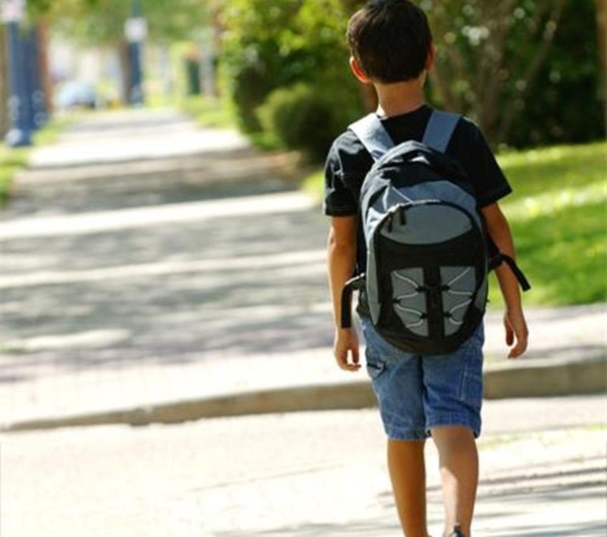 Unicef: Στα όρια της φτώχειας εκατοντάδες χιλιάδες παιδιά στην Ελλάδα | Newsit.gr