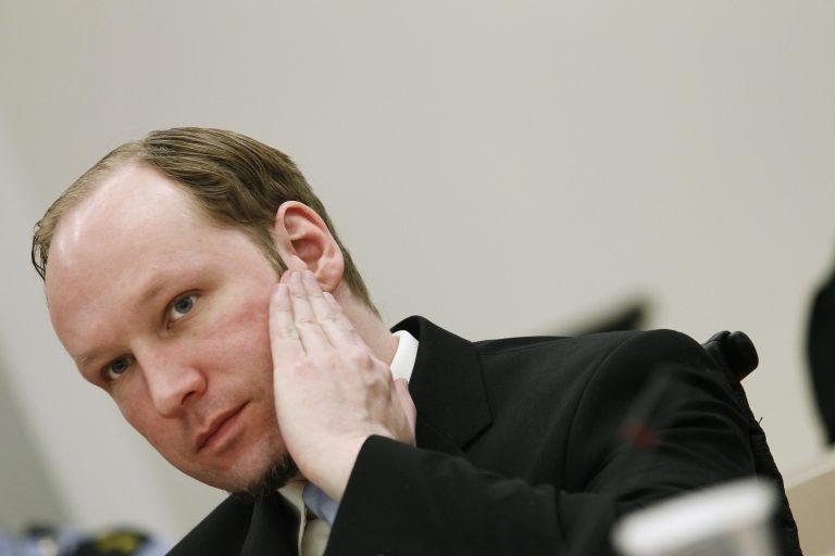 24 Αυγούστου η απόφαση του δικαστηρίου για τον Μπρέιβικ – Ο ίδιος ζήτησε να τον… αθωώσουν! | Newsit.gr