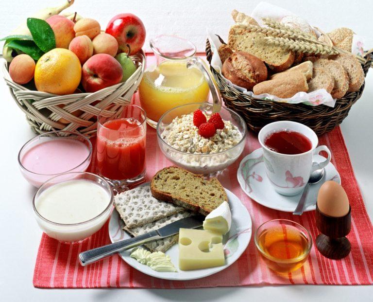 Φτιάξτε το ιδανικό πρωινό | Newsit.gr