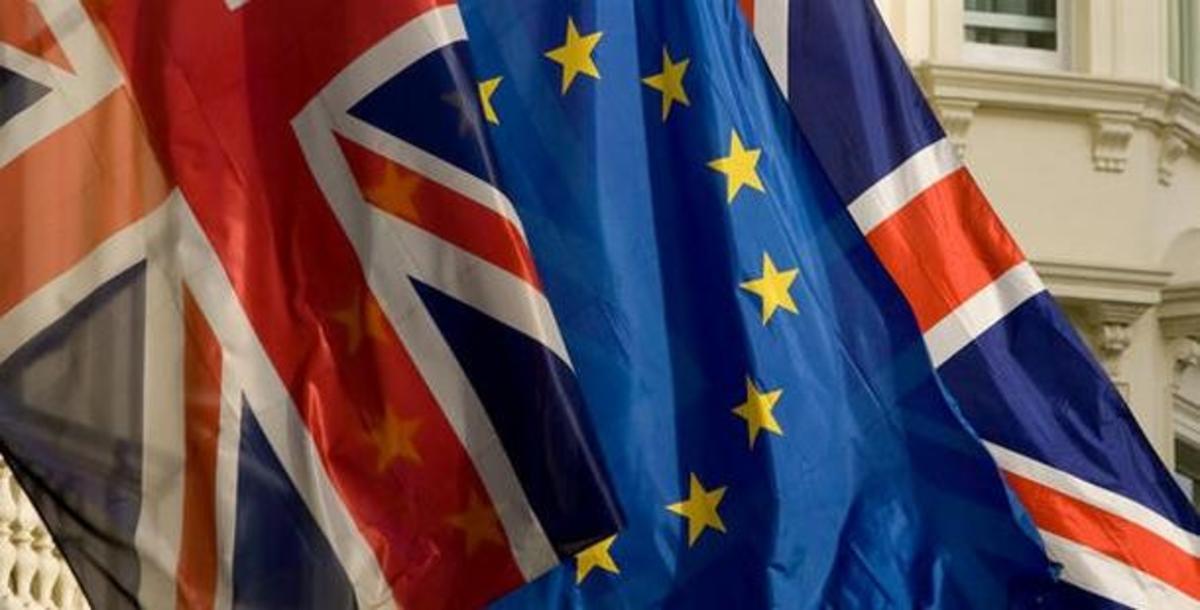 Η Βρετανία θα βγει από την Ευρωπαϊκή Ένωση   Newsit.gr