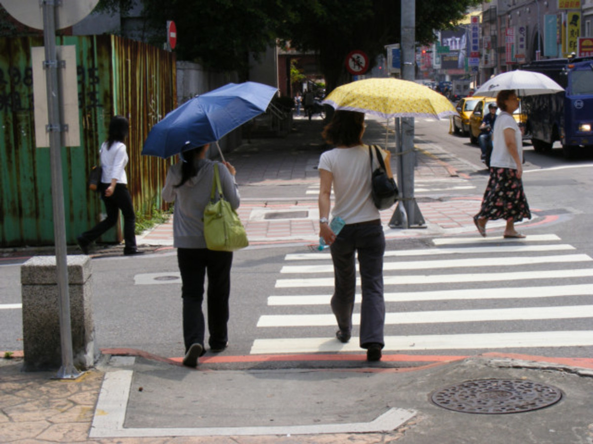 Τοπικές βροχές σε όλη την χώρα | Newsit.gr
