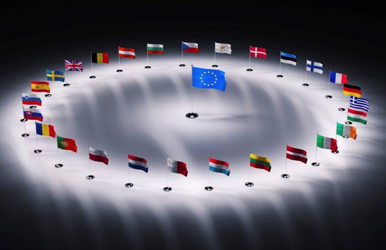 Ο νέος υπουργός Οικονομικών μένει στις Βρυξέλλες | Newsit.gr