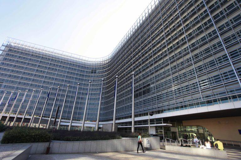 Οι αλλαγές στο μνημόνιο – Ανάσα για την Ελλάδα η παράταση του χρόνου | Newsit.gr