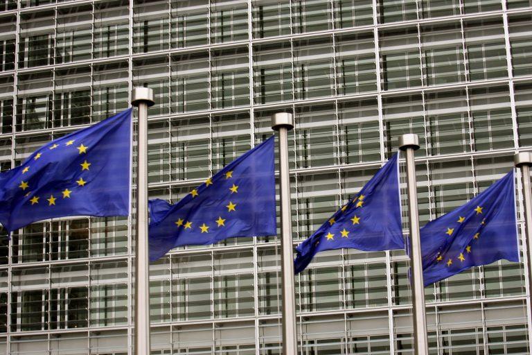 Η ΚΟΜΙΣΙΟΝ εύχεται να μείνουμε στο ευρώ | Newsit.gr
