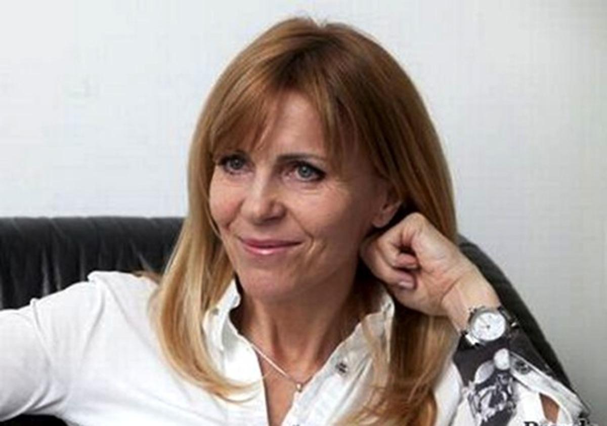 Παραιτήθηκε η Μπουμπενίκοβα από το Συμβούλιο Εμπειρογνωμόνων | Newsit.gr