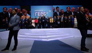 Εκλογές σήμερα στη Βουλγαρία με… άρωμα Ερντογάν
