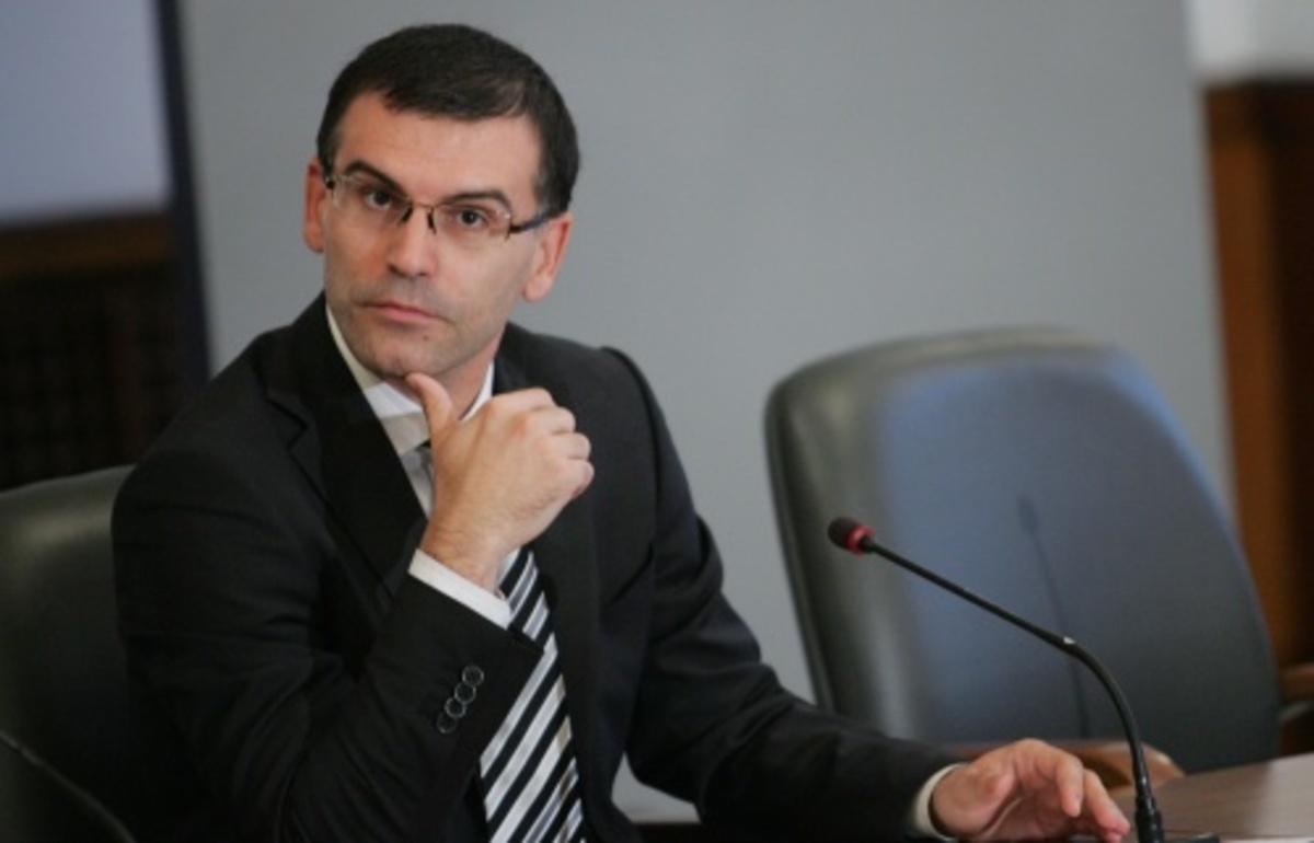 «Στην ελληνική κρίση η ευρωζώνη αντέδρασε καθυστερημένα» | Newsit.gr