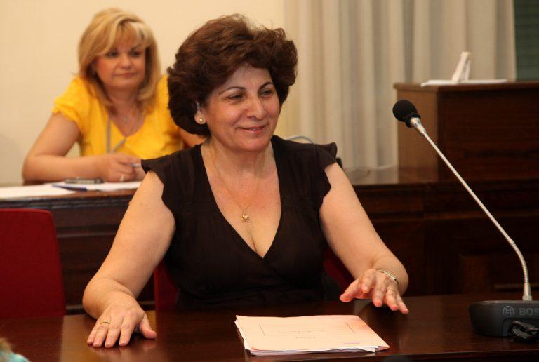 Παραίτηση μετά το άδειασμα από Βενιζέλο! | Newsit.gr
