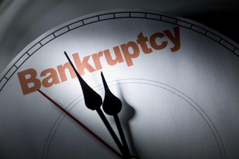 «Φούντωσαν» τα αμερικανικά δημοσιεύματα για χρεoκοπία της Ελλάδας | Newsit.gr